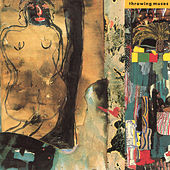 House Tornado / The Fat Skier de Throwing Muses