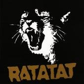 Wildcat by Ratatat