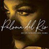 En un Rincón del Alma by Paloma del Rio