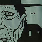 Limbo by Throwing Muses