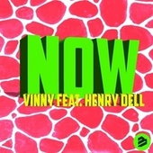 NOW by Vinny