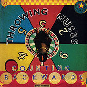 Counting Backwards by Throwing Muses