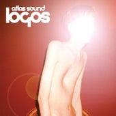 Logos by Atlas Sound