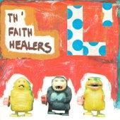 L' by Th' Faith Healers
