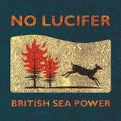 No Lucifer de British Sea Power