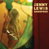 Godspeed de Jenny Lewis