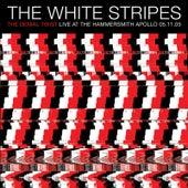 The Denial Twist (Live @ Hammersmith Apollo 5.1.2005) von White Stripes
