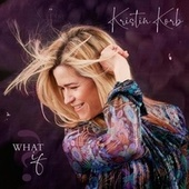 What If? by Kristin Korb