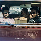 Keep Me In Mind de Little Joy