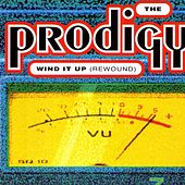 Wind It Up (Rewound) by The Prodigy