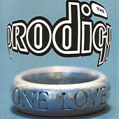 One Love de The Prodigy
