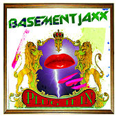 Plug It In by Basement Jaxx