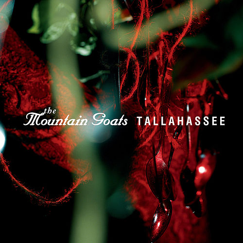 Tallahassee by The Mountain Goats