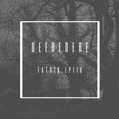 DEREDERE - Extended Mix (Extended Mix) von Fatrik
