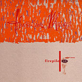 Firepile by Throwing Muses