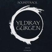 Savaş ( Original Soundtrack ) von Yıldıray Gürgen