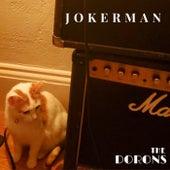 Jokerman fra The Dorons