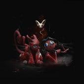 Bleed (Citytronix Remix) by Lapsung