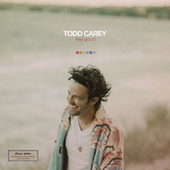 Feel Good (Deluxe Edition) von Todd Carey