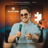 Quebra Cabeça - 2k21 de Fellipe Nunes