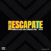 Escapate (Remix) von Darwin Cq