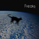 34 di Freaks