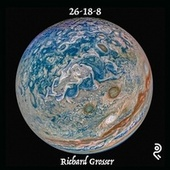 26-18-8 von Richard Grosser