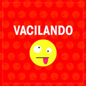 Vacilando by German Garcia