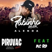 Piruvac by MC Fabinho da Osk
