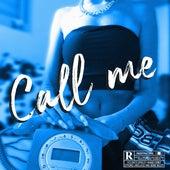 Call Me de BA**h*l*s