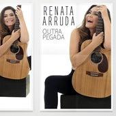 Outra Pegada by Renata Arruda