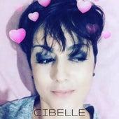 Fica Comigo by Cibelle