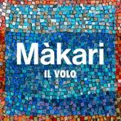 Màkari von Il Volo
