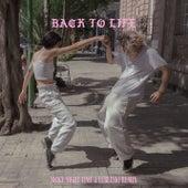 Back to Life (Nicky Night Time & Lubelski Remix) von Benito Bazar