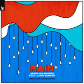 Rain (FERR by Ferry Corsten Rework) by Armin Van Buuren