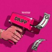 Dripp by Type Beat