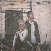Spoiled (Goodboys Remix) di Ant Saunders