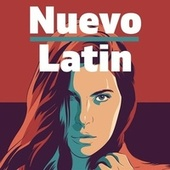 Nuevo Latin by Various Artists
