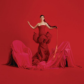 Revelación - EP by Selena Gomez