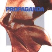 1234 de Propaganda