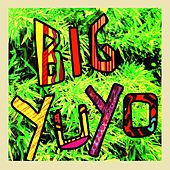 Big Yuyo by Los Pericos