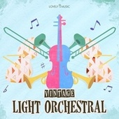 Vintage Light Orchestral by Lovely Music Library