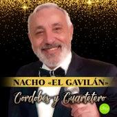 Cordobés y Cuartetero de Nacho El Gavilán