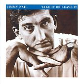 Take It Or Leave It by Jimmy Nail