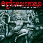 Strange Cargo III de William Orbit