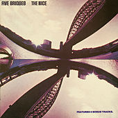 Five Bridges von The Nice