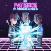 Patience (feat. YUNGBLUD & Polo G) by KSI