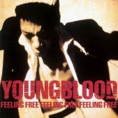 Feeling Free de Sydney Youngblood