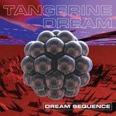 Dream Sequence de Tangerine Dream