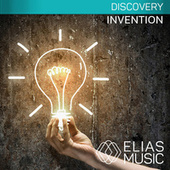 Invention by Various Artists